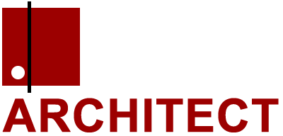 Dean Robert Camlin & Associates, Inc. – Architect of Westminster, Maryland. –